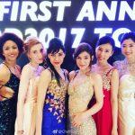 Où trouver des agences de mannequins asiatiques aux États-Unis ?