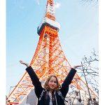 Les raisons majeures qui poussent les gens à venir au Japon