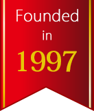 Founded in 1997