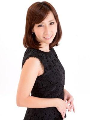 尾田 ちさ プロフィール画像