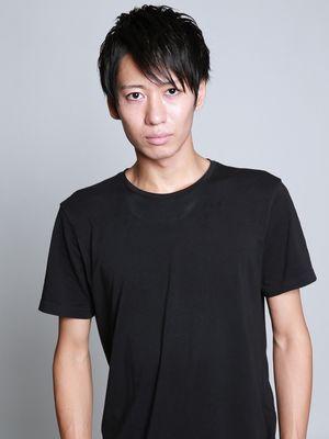 NAOKI プロフィール画像