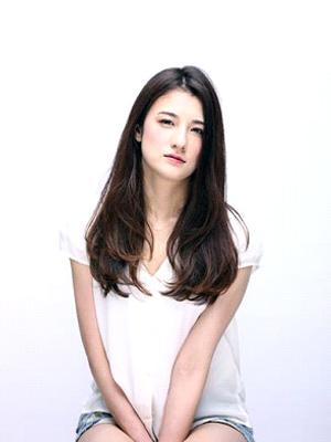 JENNY プロフィール画像
