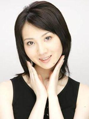 小野 由美子 プロフィール画像