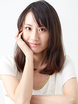中村 佳子 プロフィール画像