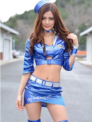 Haruka プロフィール画像